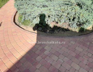 bruschatka64-uklad (33)