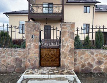 uklad-bruschatka64 (15)