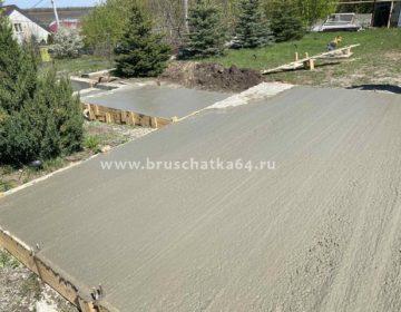 uklad-bruschatka64 (22)