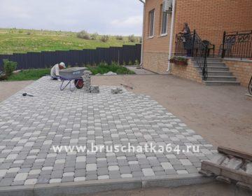 bruschatka64-moshenie (10)