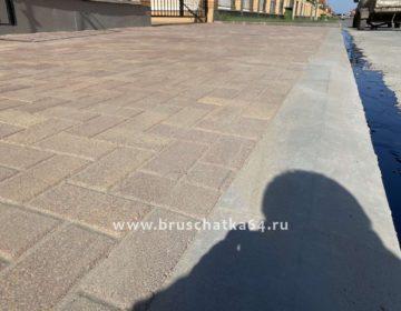 bruschatka64-moshenie (25)