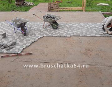 bruschatka64-moshenie (26)