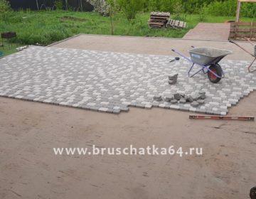 bruschatka64-moshenie (28)