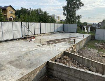 betonirovanie-bruschatka64 (1)