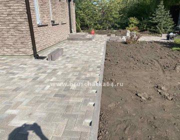 betonirovanie-bruschatka64 (11)