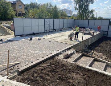 betonirovanie-bruschatka64 (3)