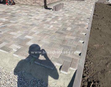 betonirovanie-bruschatka64 (4)