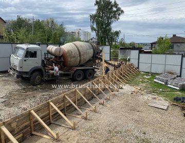 betonirovanie-bruschatka64 (5)