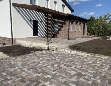 betonirovanie-bruschatka64 (7)