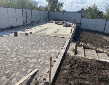 betonirovanie-bruschatka64 (9)